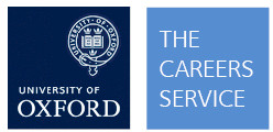 Oxford University Careers Service