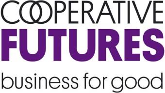 Cooperative Futures