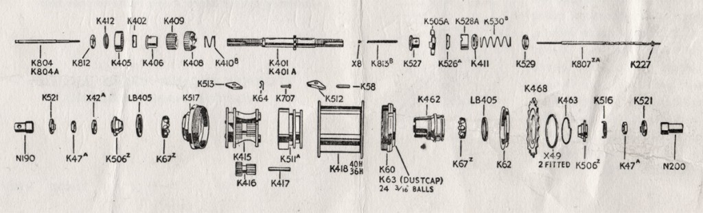 Sturmey_Archer_FW_diagram