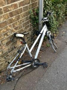 kates-bike
