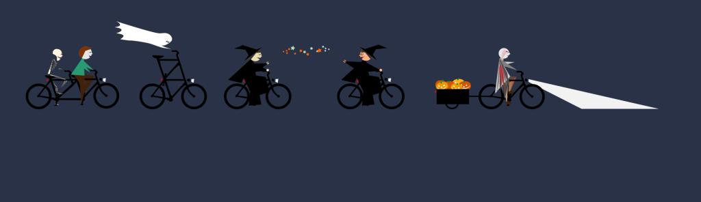 HalloweenCriticalMass