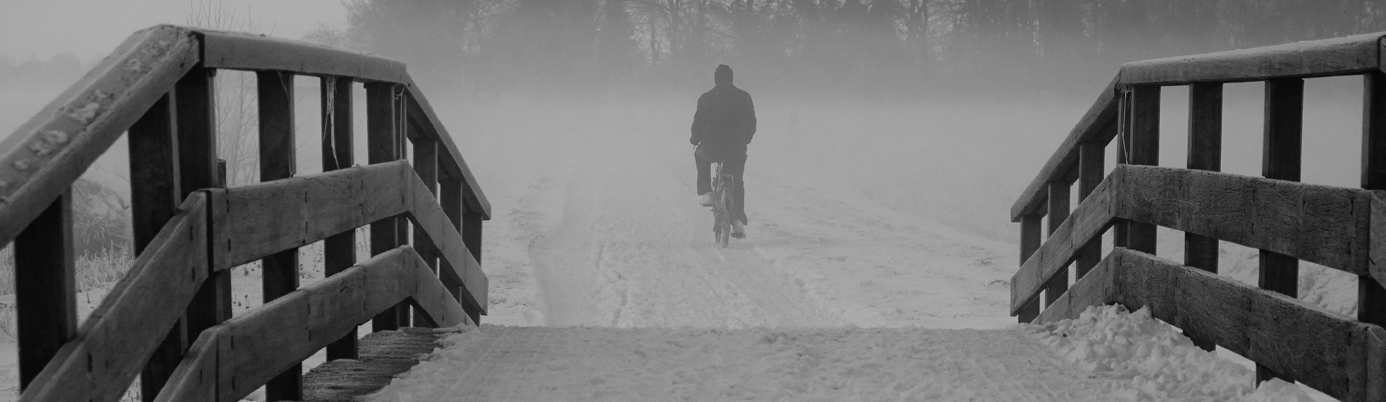 WinterCycling