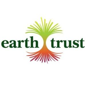 Eart Trust