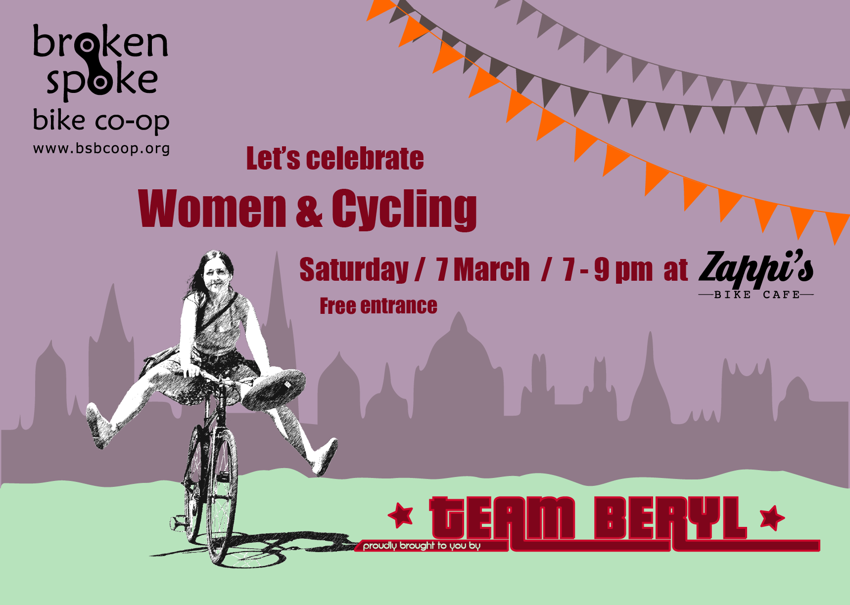 WomensDay2015flyer