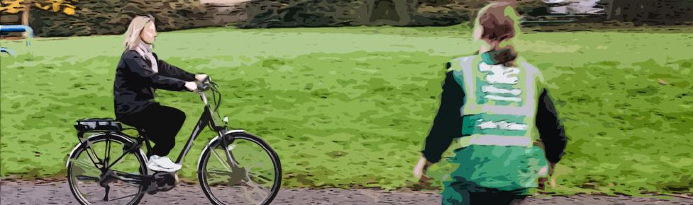 CycleTrainingBanner