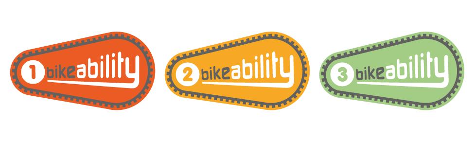 Bikeability-banner