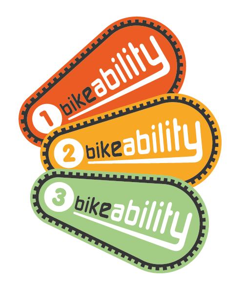 Bikeability_Full_Logo_PMS+BLACK