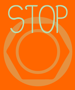 modular-courses_stop